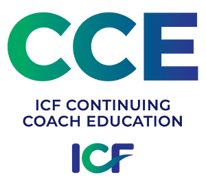 ICF_CCE_Mark_Color-png