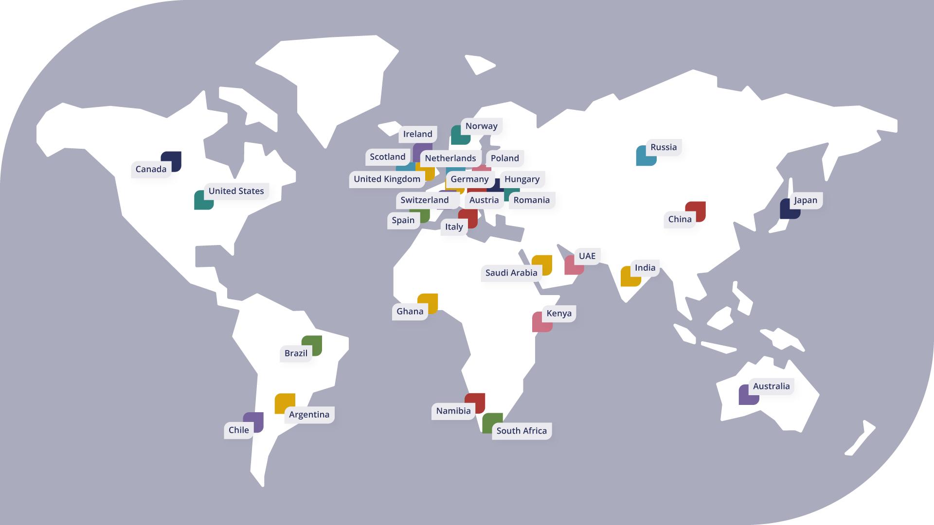 NZ_LinkedIn_Coach-Map-Option-5
