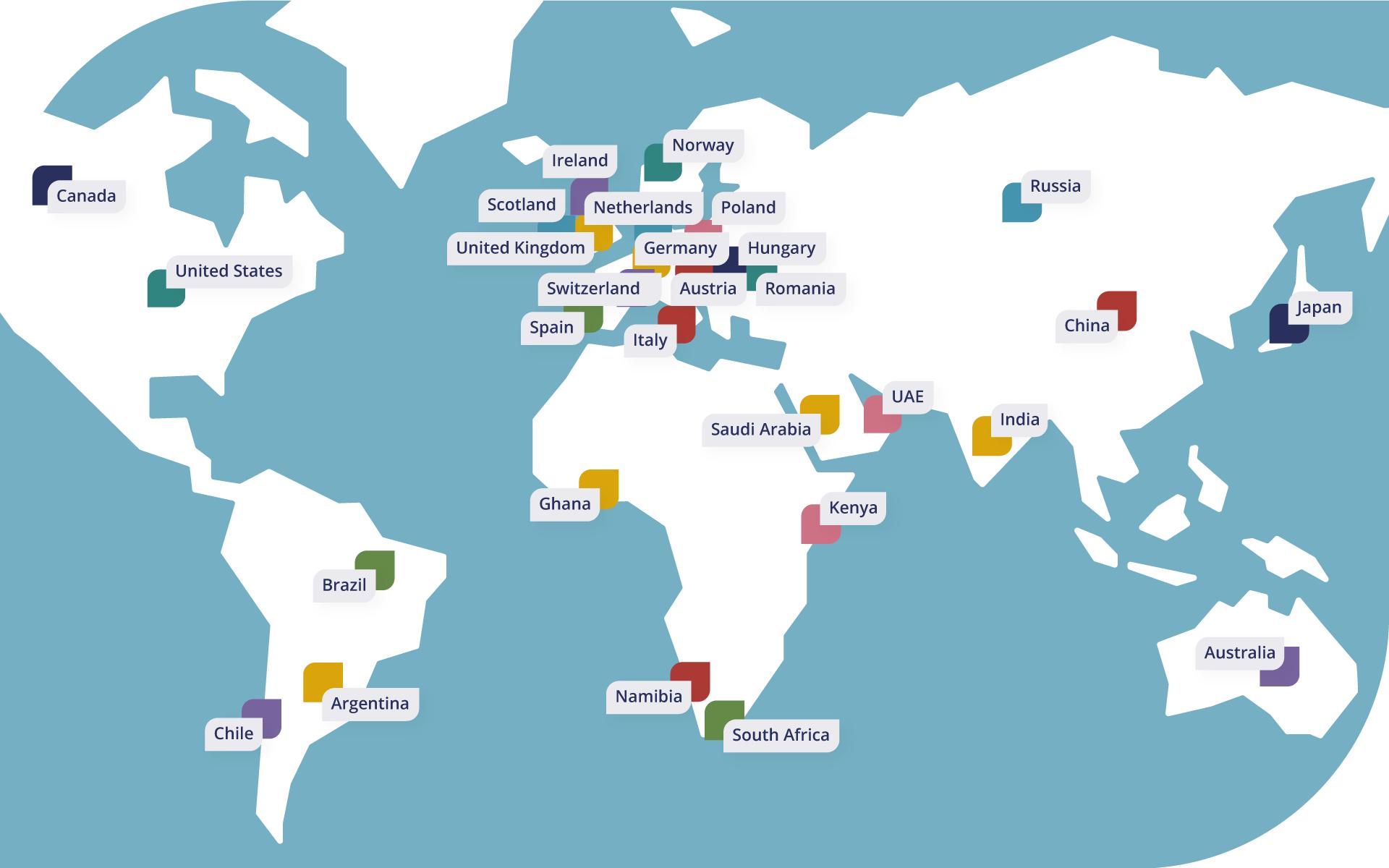 NZ_LinkedIn_Coach-Map_v2
