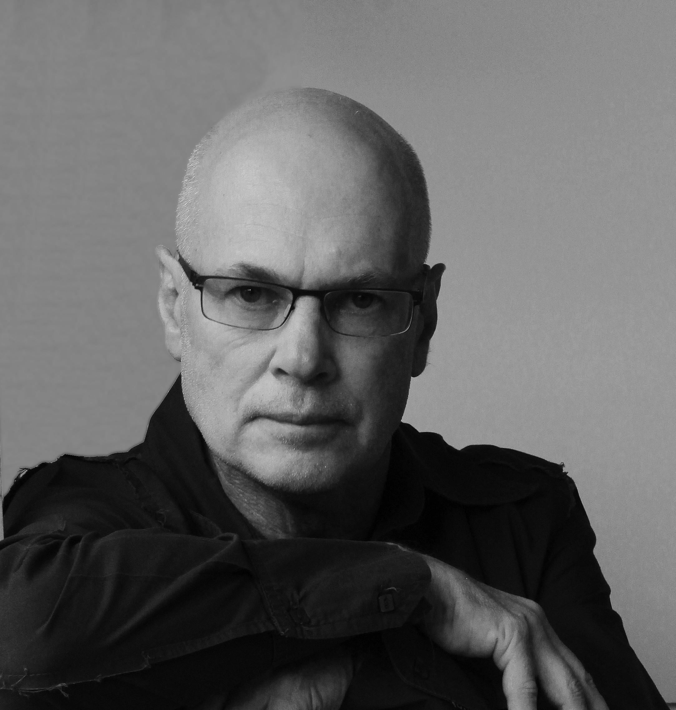 Paul Carstens