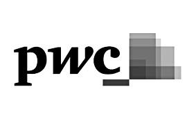 new black and white pwc logo_283x184-1