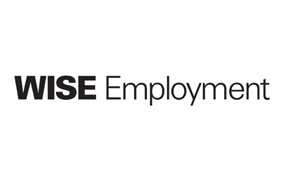 wise employment option 2_283x184